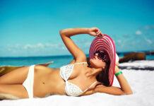Jak uniknąć podrażnień podczas depilacji bikini