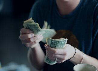Szybka pożyczka w nagłej sytuacji