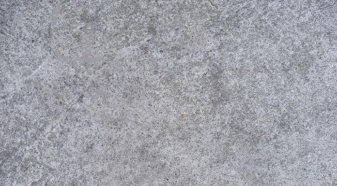 Popularne rodzaje ogrodzeń betonowych w Lublinie