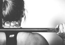 W jaki sposób trenować