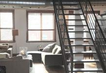 Kiedy podjąć decyzję o kupnie własnego mieszkania