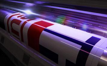 Funkcjonalność i bezpieczeństwo ploterów laserowych CO2