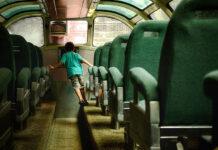Nieprzyjemny zapach w kabinie pasażerów