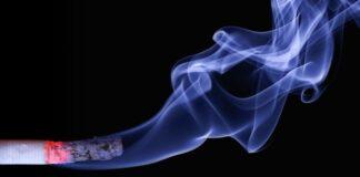 Akcesoria do e-papierosa