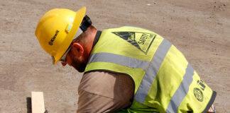 Jakie szkolenia powinien przejść pracownik