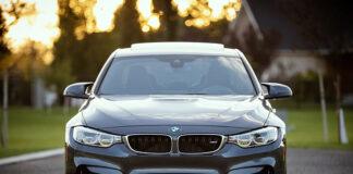 Dlaczego wynajem aut dla firm jest bardziej opłacalny niż leasing