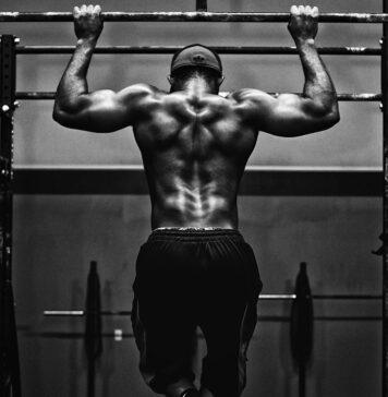 Dieta plus trening