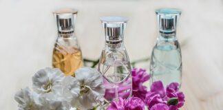 Najchętniej wybierany zapach od Marca Jacobsa